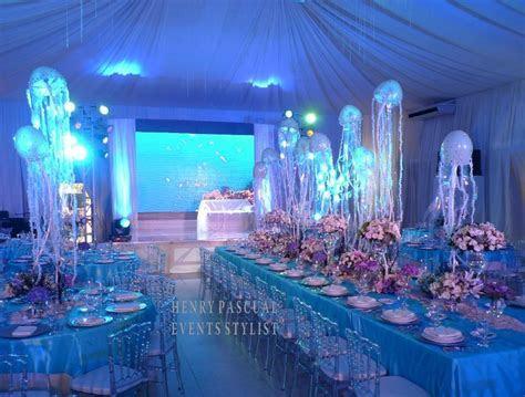 Index of /images/philippine wedding/wedding supplier/henry