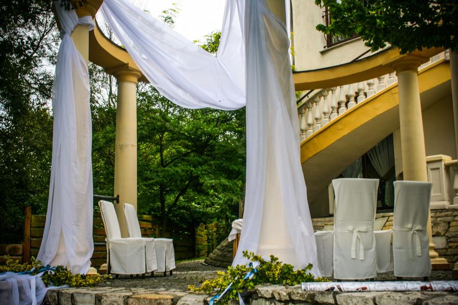 Restauracja Hotel Korona Restauracja Hotel Korona Uwodzi