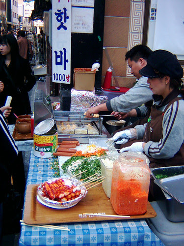 Korea food11_1