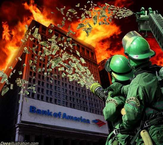 http://www.versdemain.org/images/articles/901/plan-de-sauvetage-des-banques-americaine.jpg