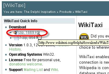 wikitaxi-01