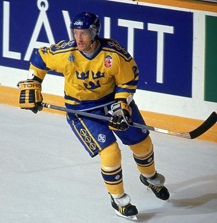 Salming Sweden 1991 photo Salming Sweden 1991.jpg