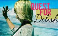 Quest for Delish