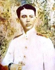 gregorio del pilar talambuhay - 150×190