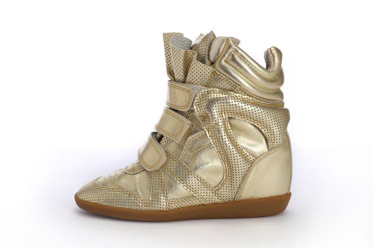 Hidden Heel Shoes photo goldshoe_zps98e3b249.jpg