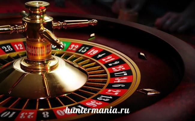 Рулетка для королевы, самые известные азартные игроки