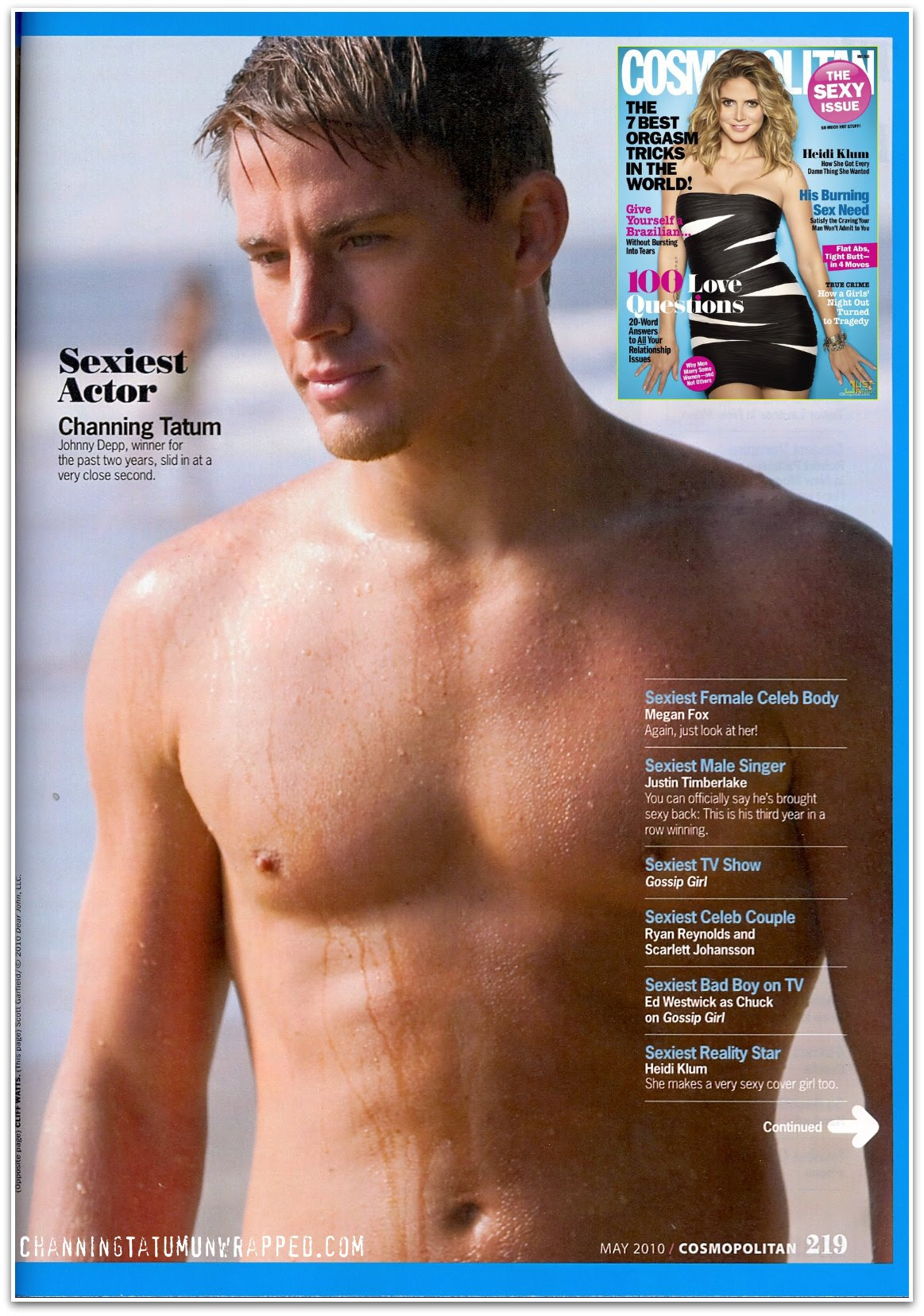 http://unwrappedphotos.com/wp-content/gallery/in-the-press/channing-tatum-sexiest-actor-cosmopolitan-may-2010.jpg