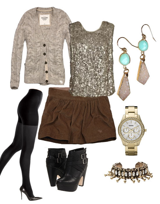 Fall-11-outfit-1