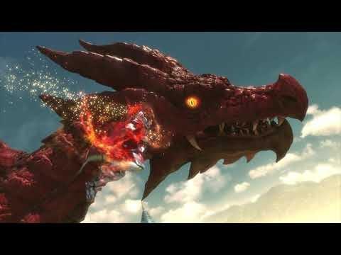 Phantasy Star Online 2: Episode 5 será lançado em 30 de setembro no oeste
