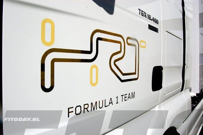 logo HRT 2012