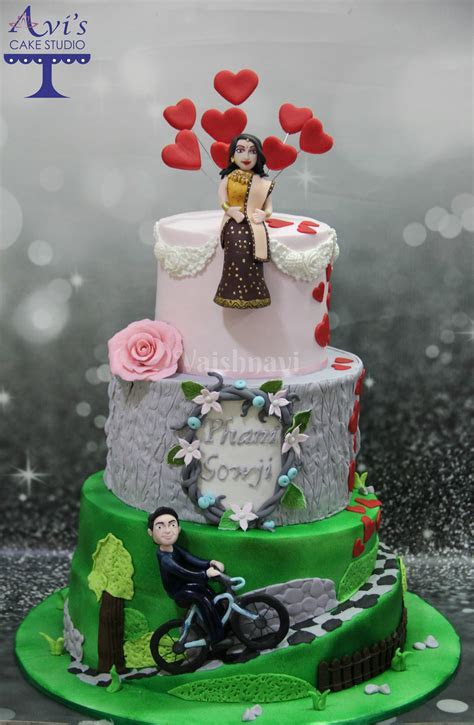 TOP 12 WEDDING CAKE SHOPS IN HYDERABAD   2018