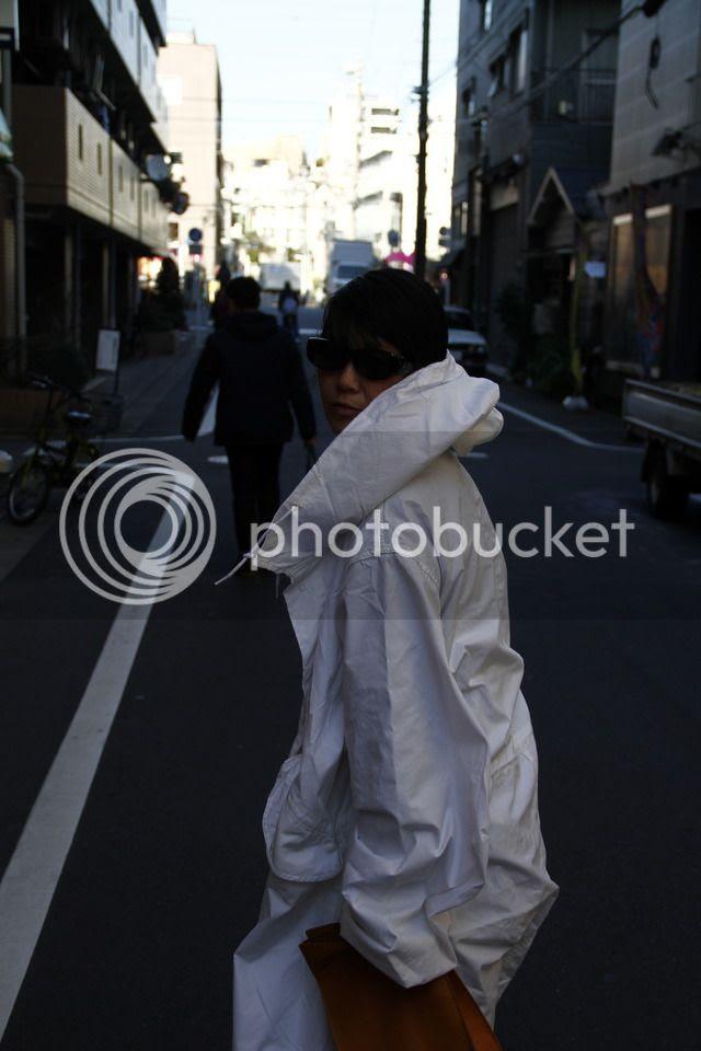 photo _MG_5909_zpsgx9yoibp.jpg