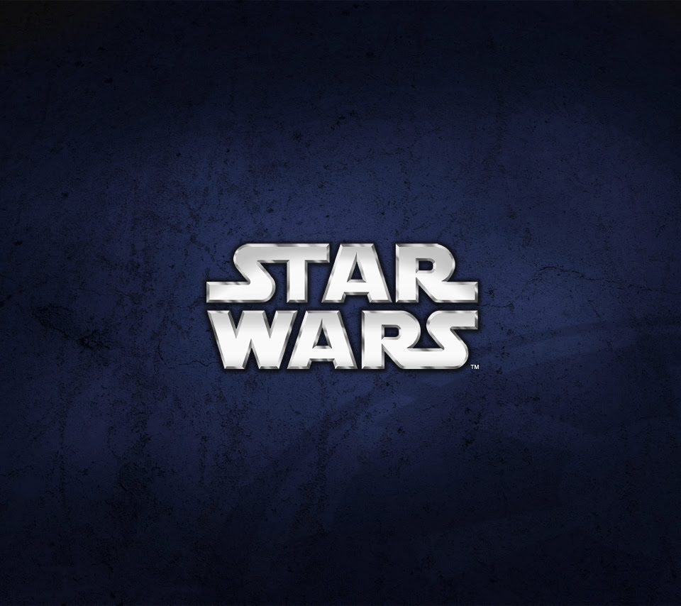 Photo Star Wars In The Album Movie Wallpapers By Djakrse