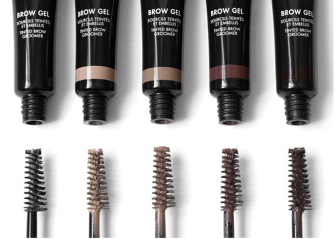 8 sản phẩm mascara giúp chinh phục được cả những cặp lông mày thưa thớt nhất - Ảnh 16.