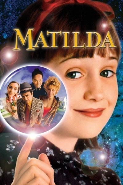http://static.rogerebert.com/uploads/movie/movie_poster/matilda-1996/large_zvgm8Yckvd12iZFaXRXbblcRcO8.jpg