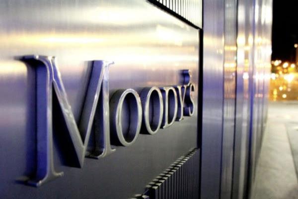 8f8d274e73 Moody's prevede nuova bufera sul retail europeo. Moody's gela le speranze di  ripresa del ...