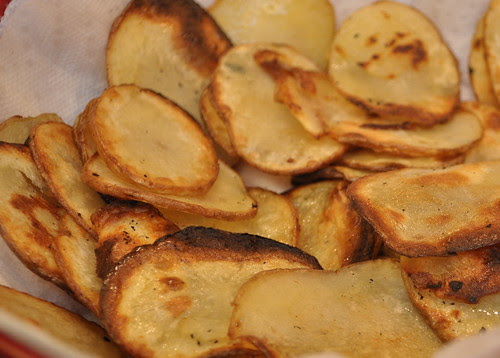 fried-potatoes