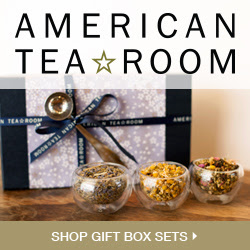Shop Gift Collections At American Tea Room