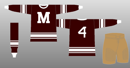 photo Maroons 1931-35.png