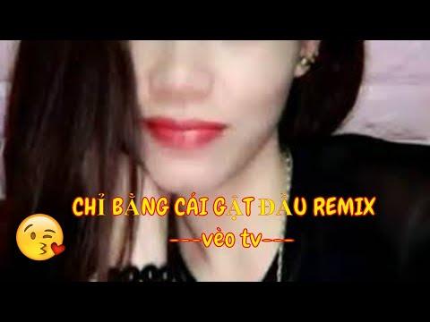 Chi Bằng Cái Gật Đầu Remix - Yan Nguyễn | vèo tv