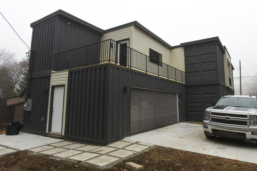 royal oak shipping container house 3acd7f67f4c991de