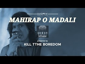Mahirap O Madali by Kill The Boredom [Official Music Video]
