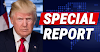 Hours After Senate Starts Impeachment Trial – Donald Trump's Approval Rating Takes A Turn