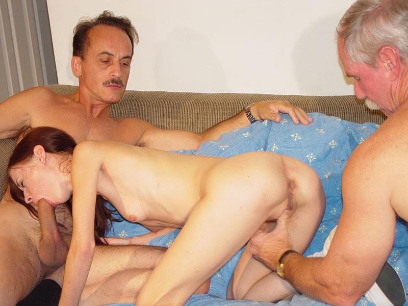 Haarige Muschisaft Pantyhose Handjob