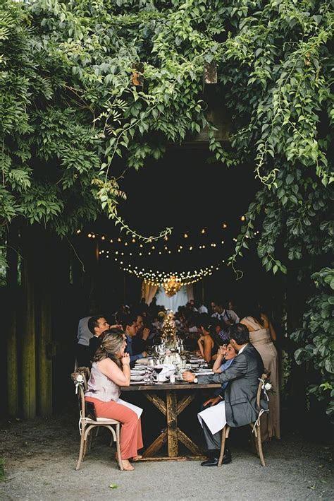 267 best Canadian Wedding Venues images on Pinterest