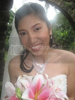 Gen The Bride