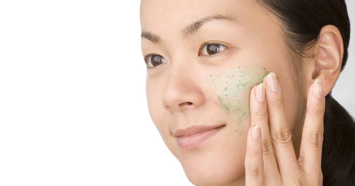 How To Treat Whiteheads On Nose Naturally
