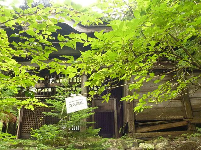 富士山御室浅間神社, 一合目から富士山に登る Climbing Mt.fuji, from the starting point of Yoshidaguchi Climb Trail