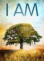I Am | filmes-netflix.blogspot.com