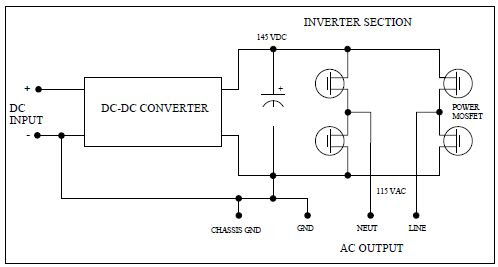 mazda 6 circuit diagram mq 6 circuit diagram 12v 220v inverter diagram circuit diagram images