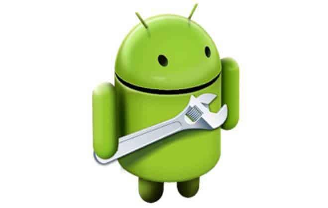 Apps do Android estão travando?
