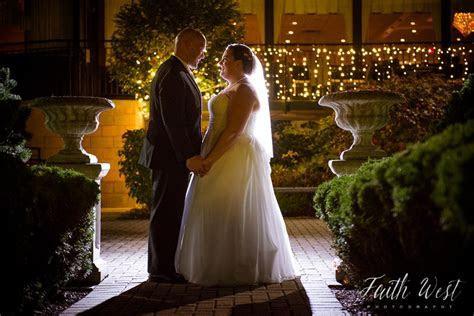 Megan and Ben?s Wedding at The Radnor   The Radnor Hotel