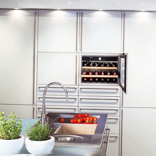 Best Ideas for Small Kitchens   Ideas for Home Garden ...