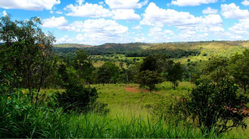 santuario-dos-elefantes-brasil-chapada-dos-guimaraes