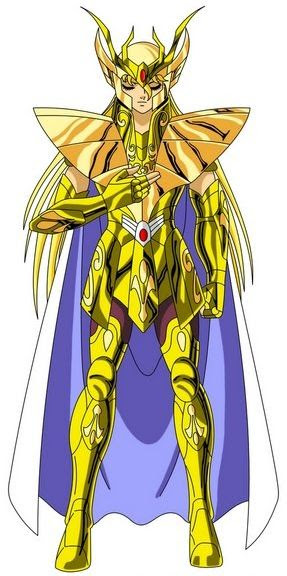 http://vignette3.wikia.nocookie.net/saintseiya/images/1/18/Virgo_Shaka.jpg/revision/latest?cb=20130712021757