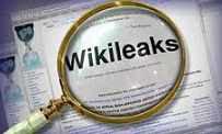 wikileacks.jpg