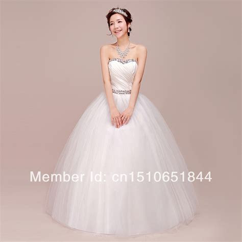 Bra for strapless wedding dress   All women dresses