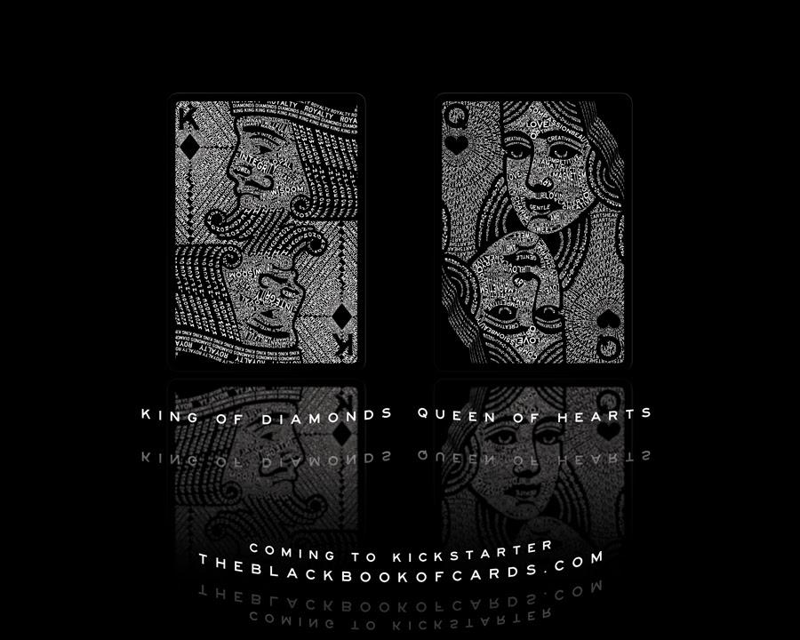 BlackBookInsider-CourtCardSneakPeek