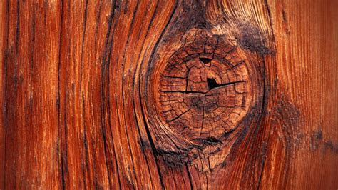 Google Wood Background #6939343