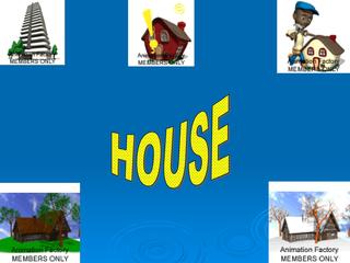 Eba Eğitim Bilişim Ağı Ders Haber E Dergi E Kitap Video Ses