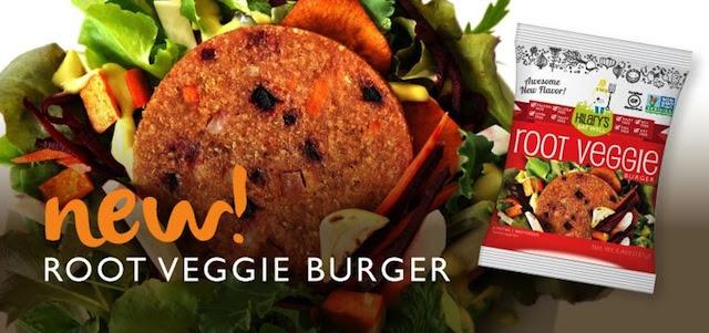 new-root-veggie-burger_0