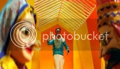 http://i298.photobucket.com/albums/mm253/blogspot_images/Nuvvostanante%20Nenoddantana/PDVD_040.jpg