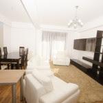 apartament tei oferta inchiriere www.olimob.ro2