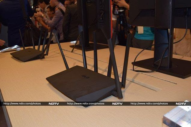 asus_ac3200_router_ndtv.jpg