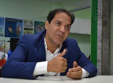 Presidente da UPB calcula que 60% de prefeituras podem não pagar 13° a servidores