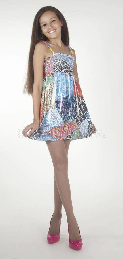 Tween Girls Mini Dresses  Other dresses dressesss